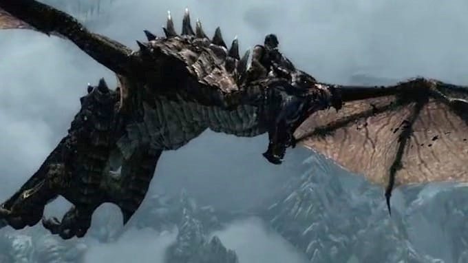 Skyrim Tips: 17 Things You Must Achieve to Become the