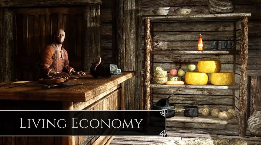 Ultimate Skyrim: 10 Things You Need to Know Before