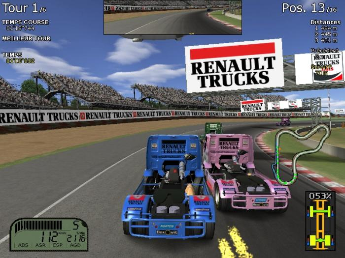 free download pc racing games for windows 8