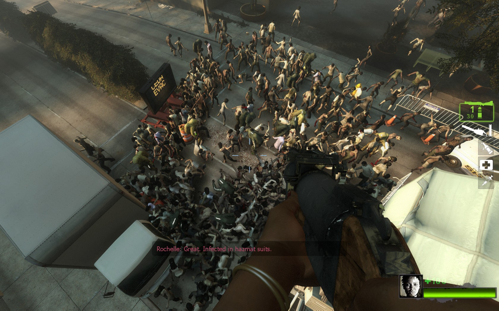 The 15 Best FPS Games To Play Today   GAMERS DECIDE