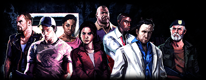 10 Things We Want In Left 4 Dead 3 | GAMERS DECIDE