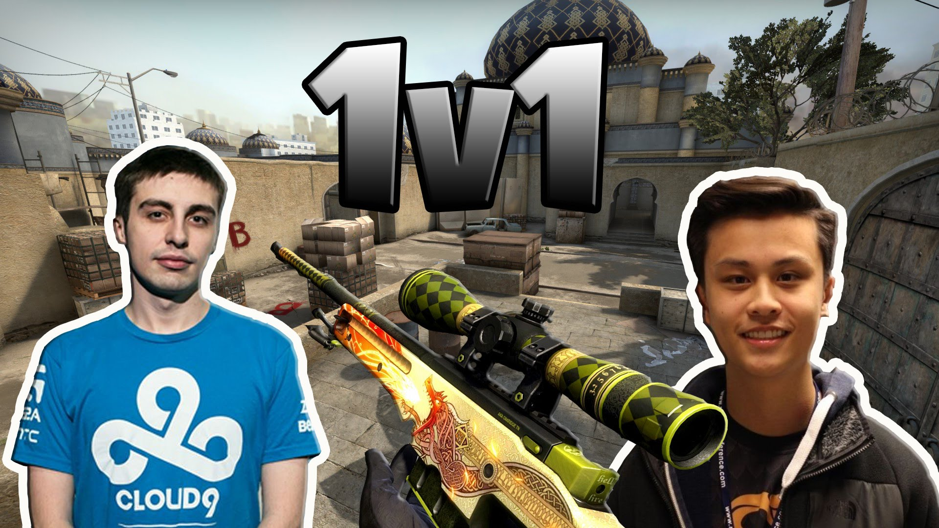 Stewie2k: 10 most Interesting facts you need to know about