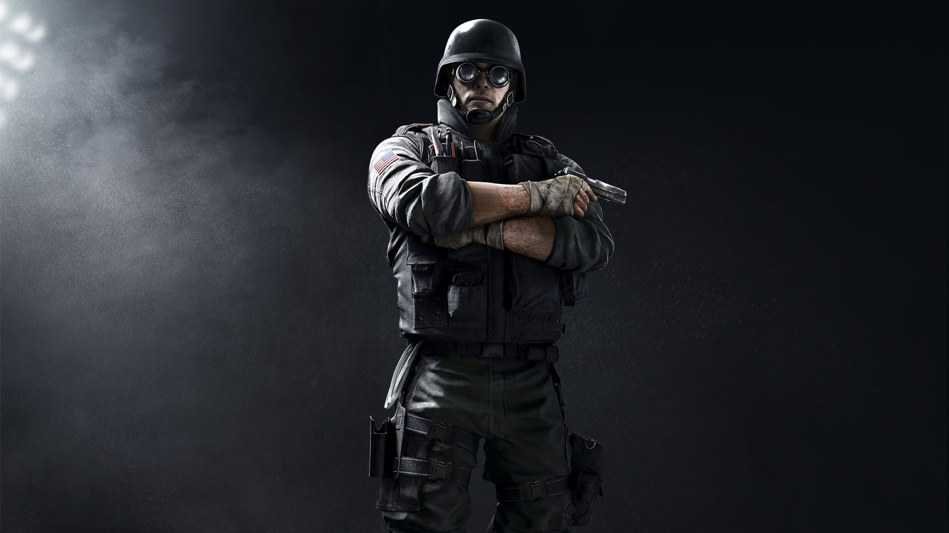 Rainbow 6 Siege Best Loadouts For Each Operator (Updated