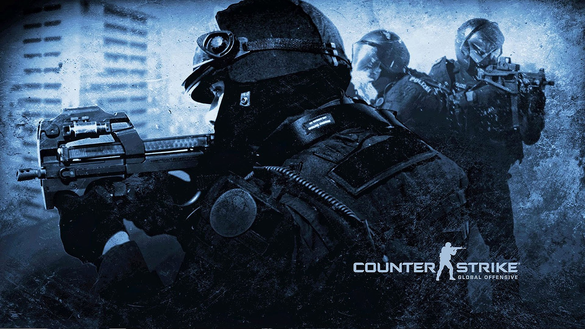 Counter-Strike: Global Offensive marketing image