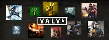 Valve will always be a gaming company