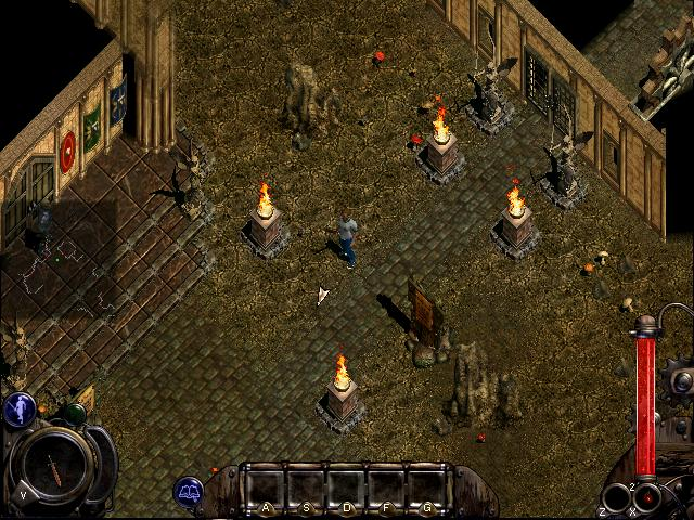 top 10 games like diablo if you like diablo you 39 ll love these gamers decide