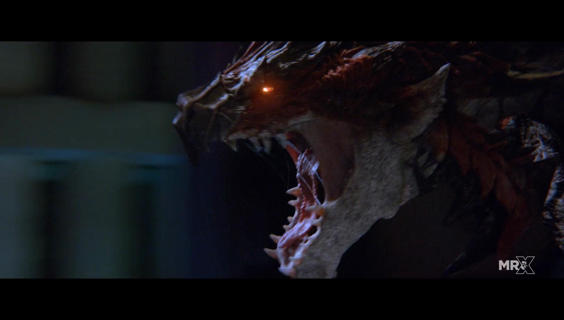 Monster Hunter Live Action Movie Release Date, Cast, Trailer