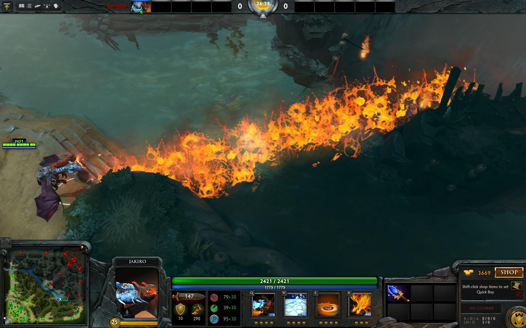 Top 10 'Best Dota 2 Support Heroes' That Absolutely Wreck