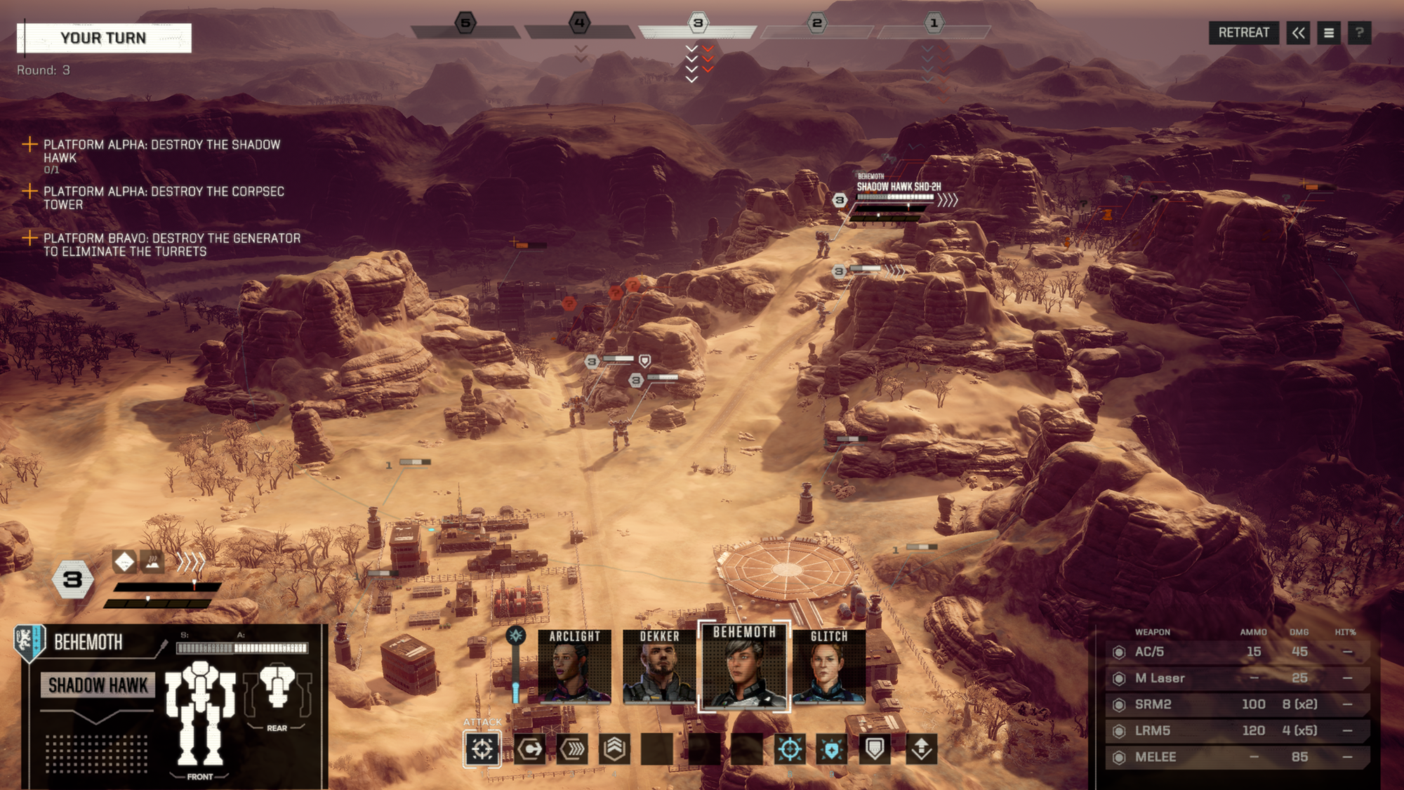 The 10 Best Sci Fi War Games for PC | GAMERS DECIDE