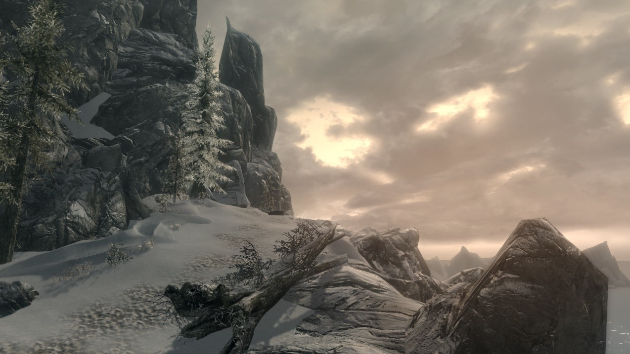 The 15 Best Skyrim Quest Mods Ever Made | GAMERS DECIDE