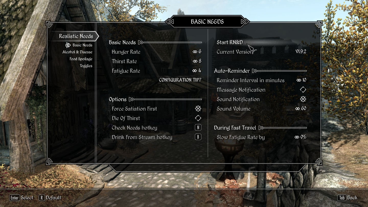The 15 Best Skyrim Quest Mods Ever Made | GAMERS DECIDE