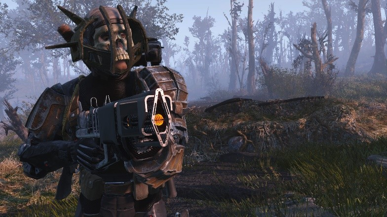Image result for fallout 4 screenshots