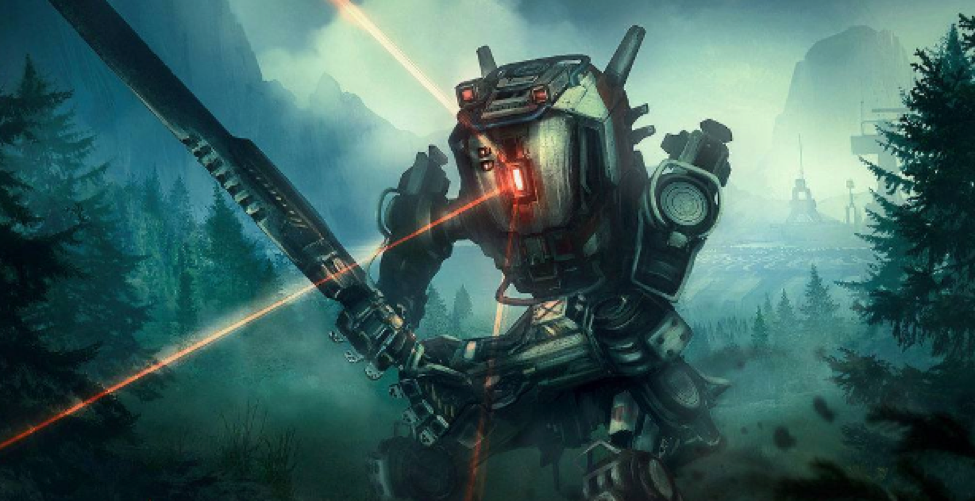 The Ultimate Best Mech Games To Play in 2019 (Top 10!) | GAMERS DECIDE