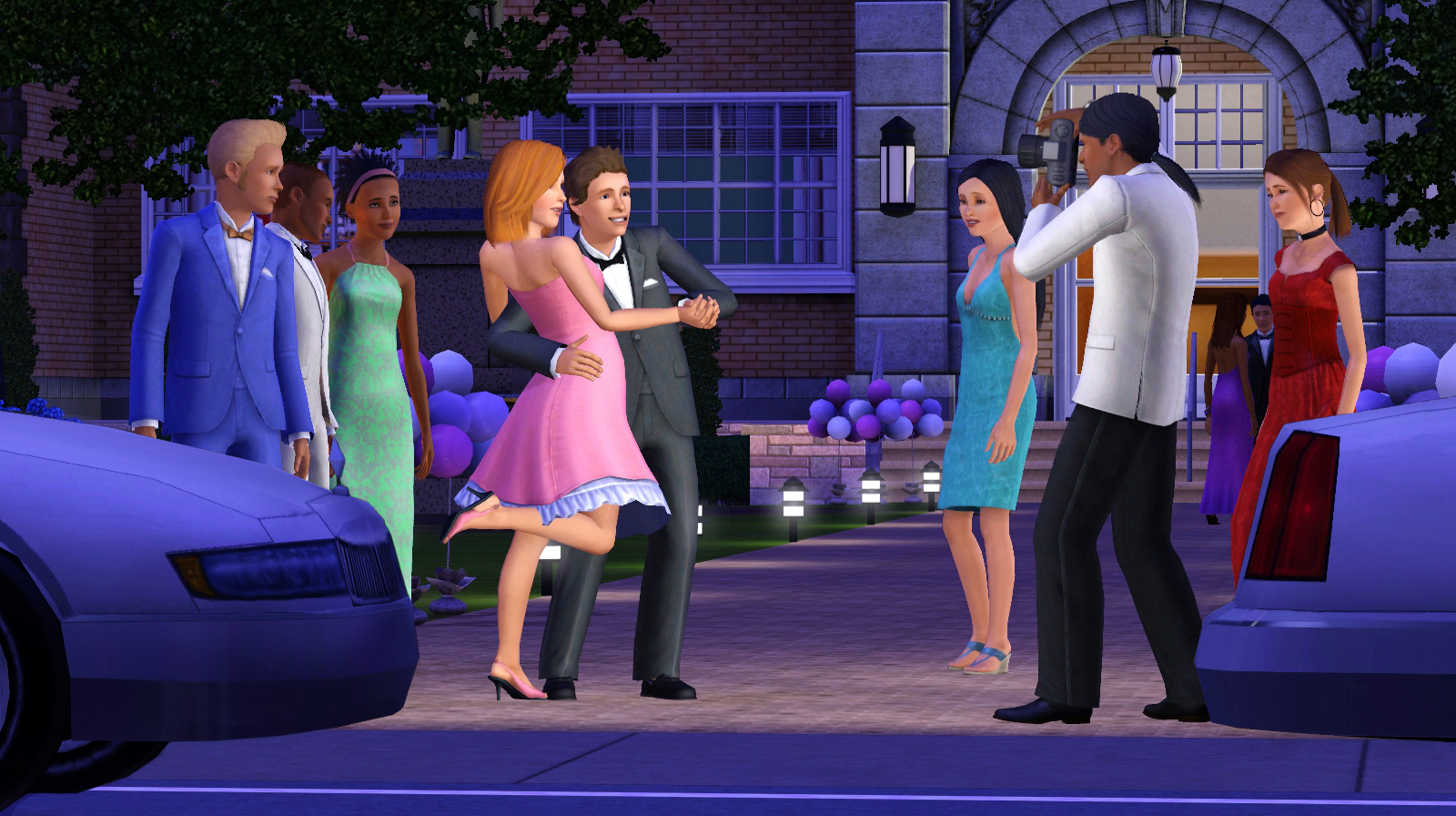 sims 3 generations, generations, best sims expansions