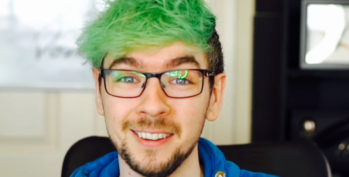 Top 10 Youtube Gamers Ranked By Subscriber Size (2018