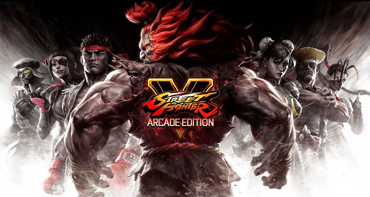 Top 5 Strongest Sfv Characters Used By Pros Gamers Decide