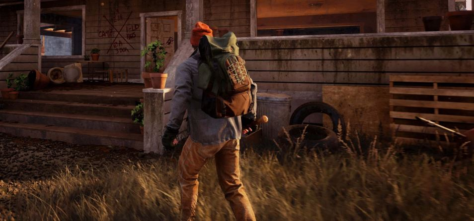 page 10 of for top 15 games like dayz games better than dayz in