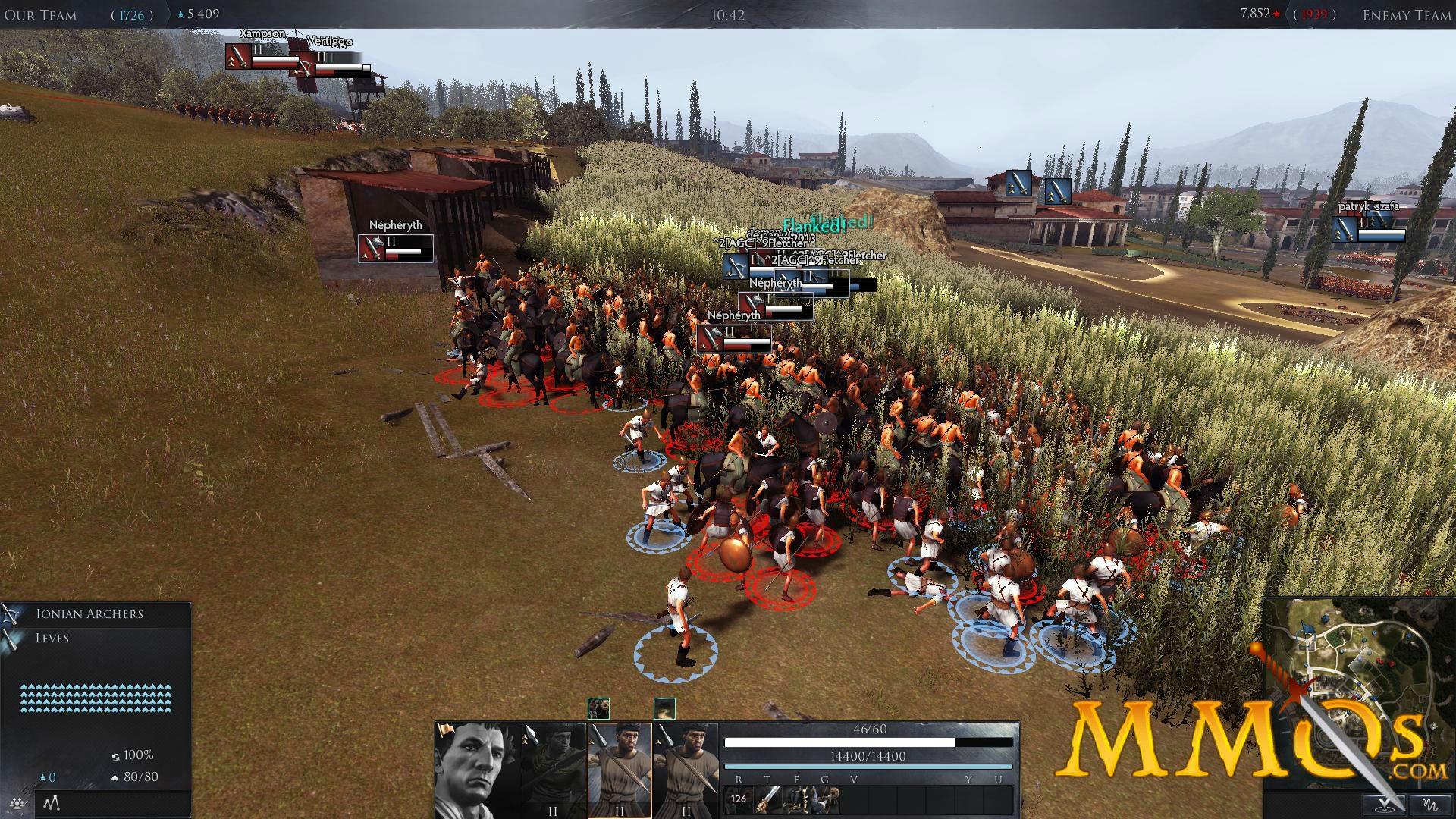 stellaris waiting for matchmaking server
