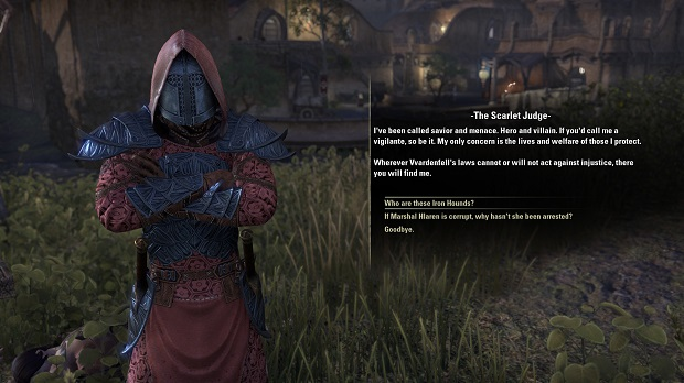 ESO Guide For Beginners and Advanced Players | GAMERS DECIDE