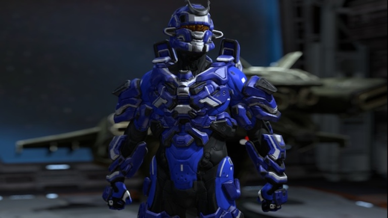 Top 10] Halo 5 Best Armor Sets | GAMERS DECIDE