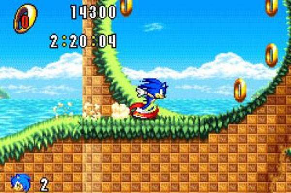 5 Best Sonic Games to Play in 2015 | GAMERS DECIDE
