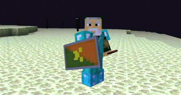 Minecraft Best Enchantments For Every Gear Piece Gamers