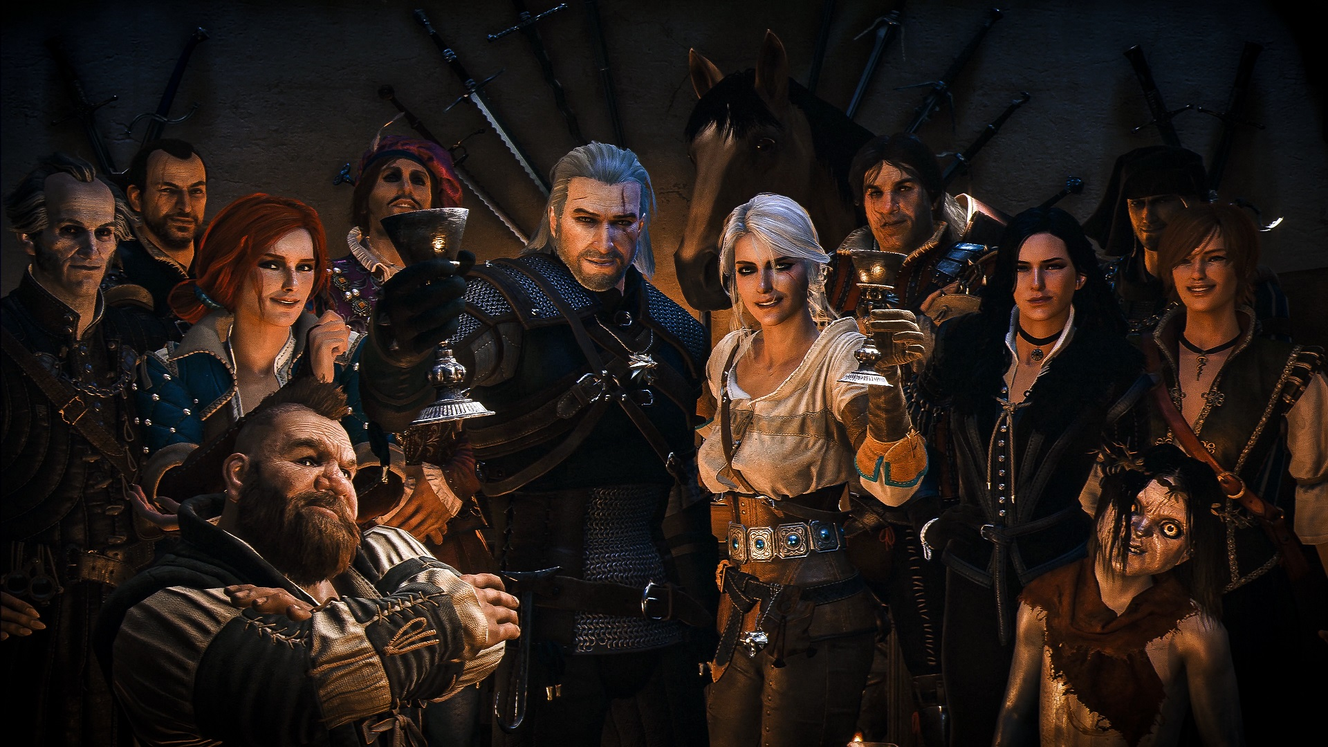 Witcher 3 Console Commands Greater Mutagen Gastronomia Y Viajes