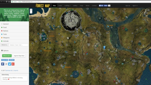 Top 10 Best The Forest Mods That Make The Game 1 000 More Fun
