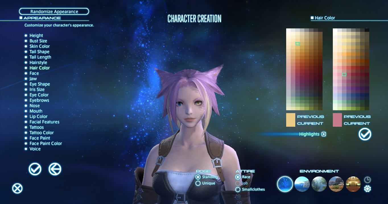 Is FF14 Worth It? Find Out Here    GAMERS DECIDE