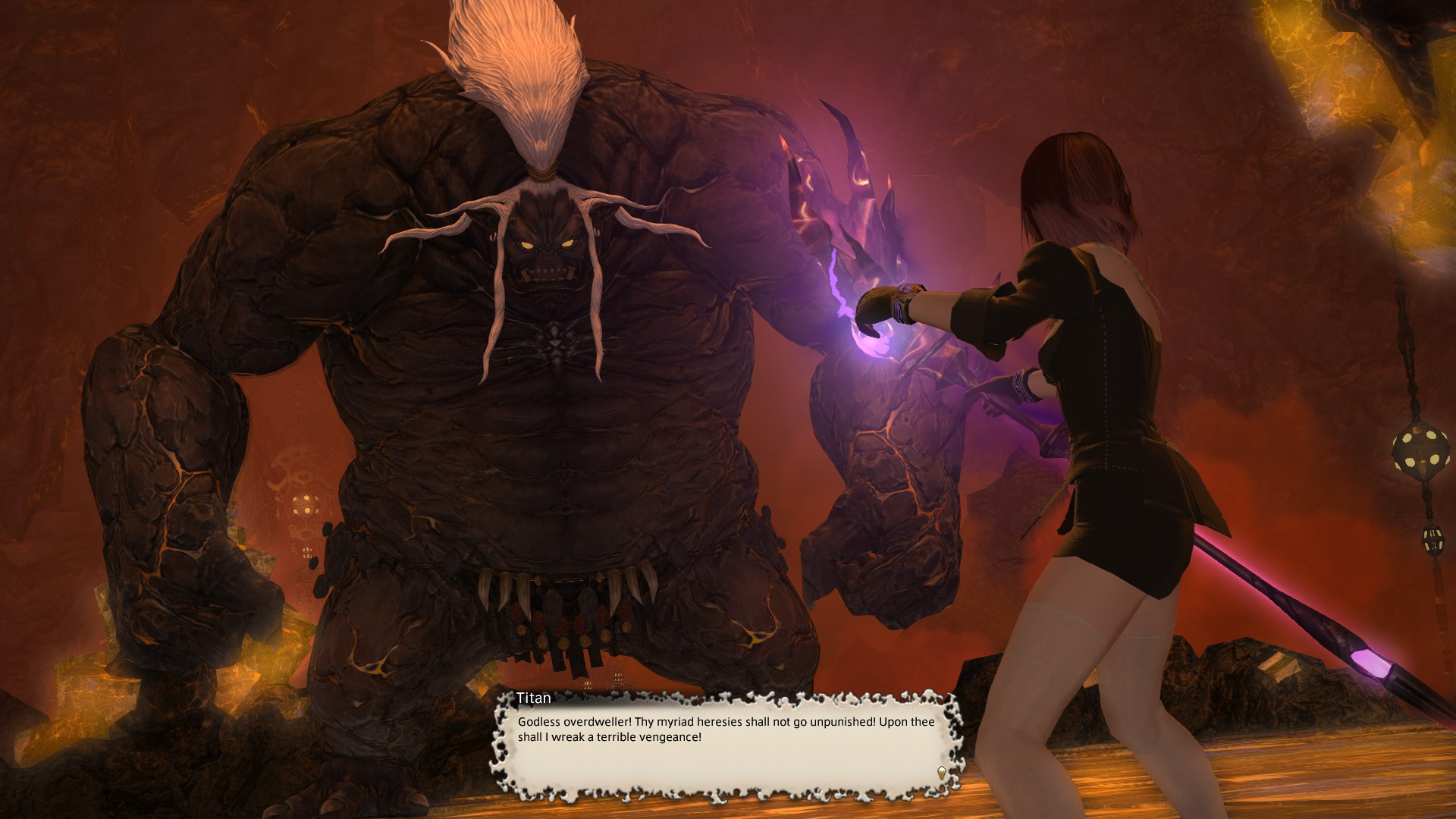 Is FF14 Worth It? Find Out Here  | GAMERS DECIDE