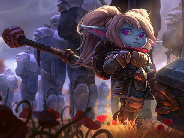 Is League of Legends Dying? Here Are the Facts | GAMERS DECIDE