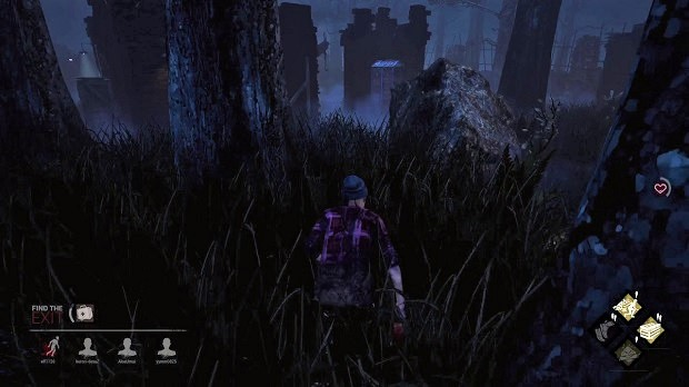 Dead By Daylight Best Survivor Perks (Top 10) | GAMERS DECIDE