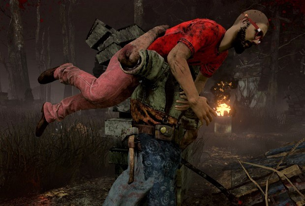 Dead by Daylight Survivor Tips For Beginners | GAMERS DECIDE