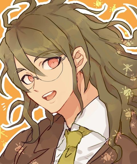 Danganronpa V3 Characters Ranked Worst To Best And Why Gamers Decide Worldcosplay is a free website for submitting cosplay photos and is used by cosplayers in countries all around the world. danganronpa v3 characters ranked worst