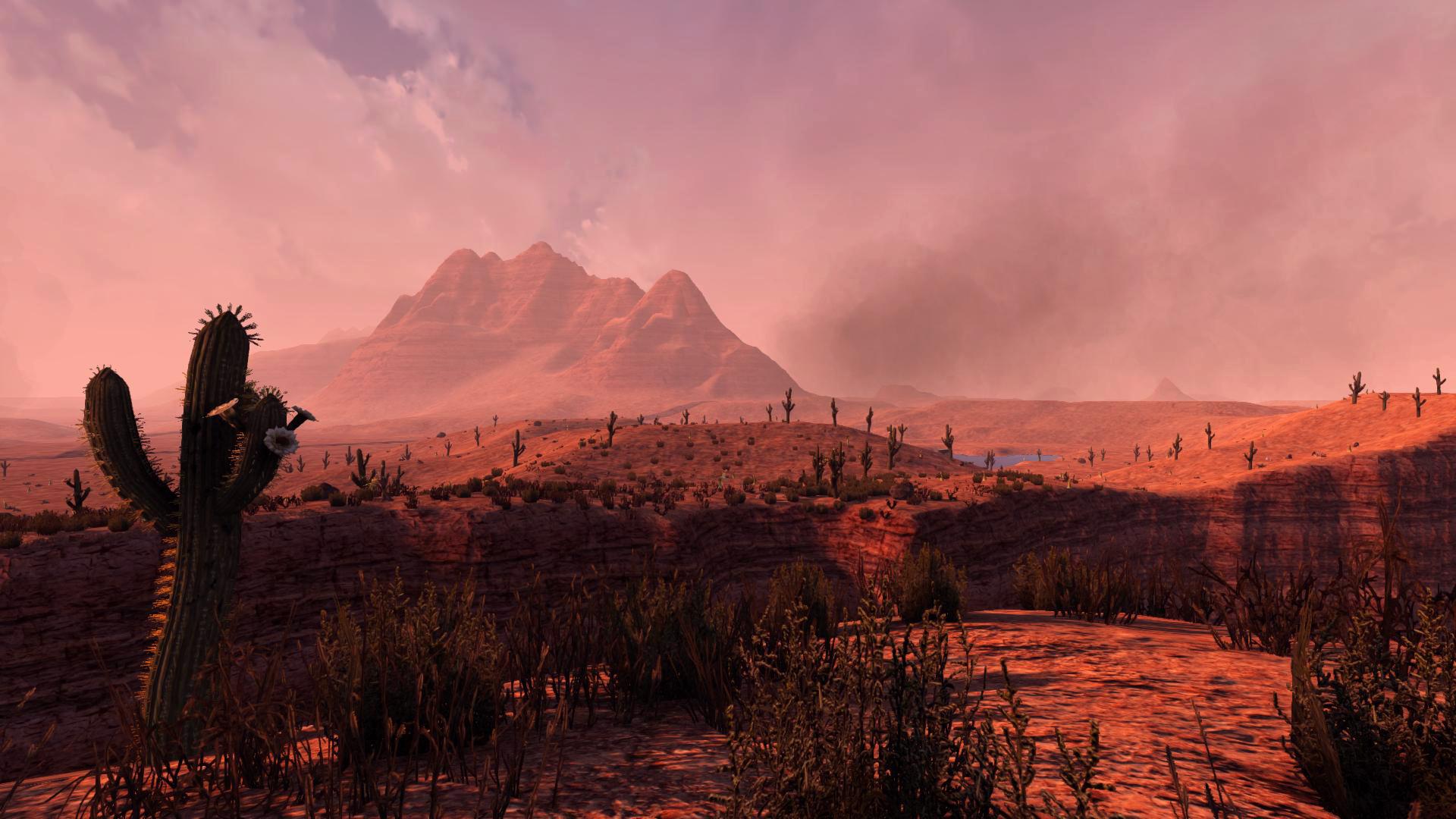 Top 10 Games Like Unturned (Games Better Than Unturned In