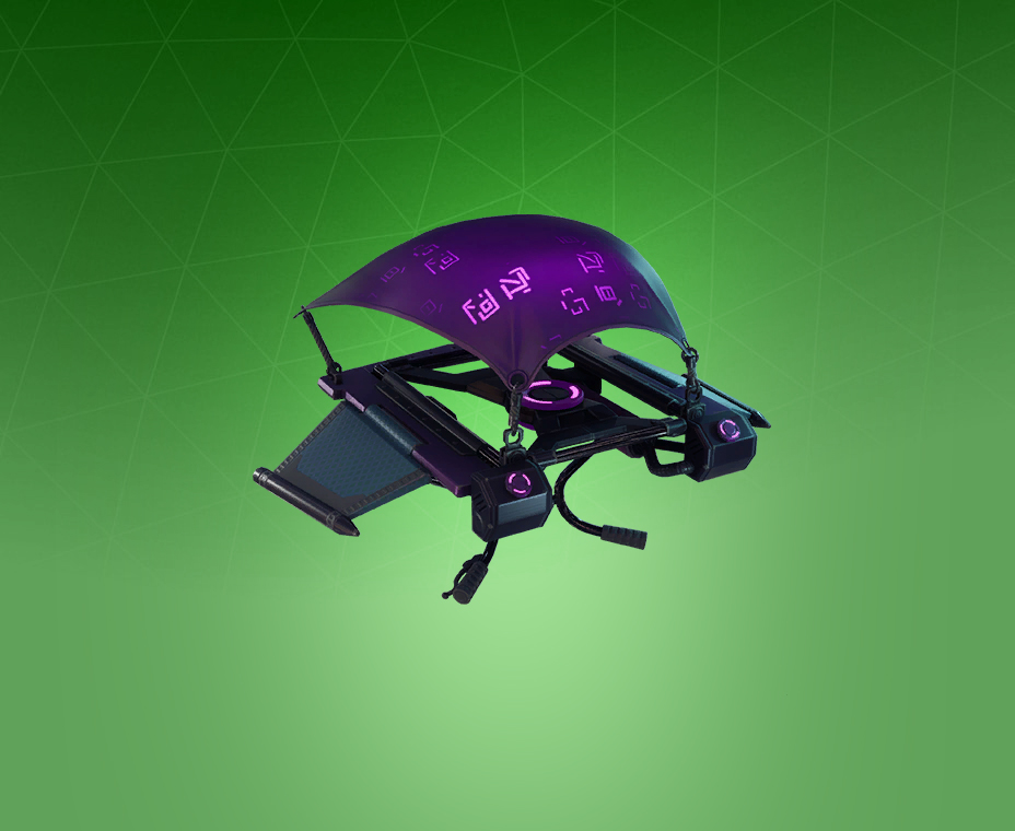 Fortnite Item Shop: 15 Coolest Items To Buy   GAMERS DECIDE