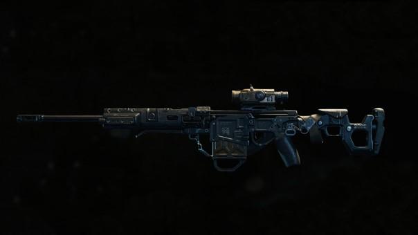 Pistol yang Anda putuskan untuk digunakan akan berdampak besar pada kinerja game Anda Daftar 10 Senjata Terbaik Paling Mematikan di Black Ops 4