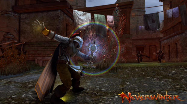 Neverwinter Class Tier List: Best Neverwinter Classes | GAMERS DECIDE