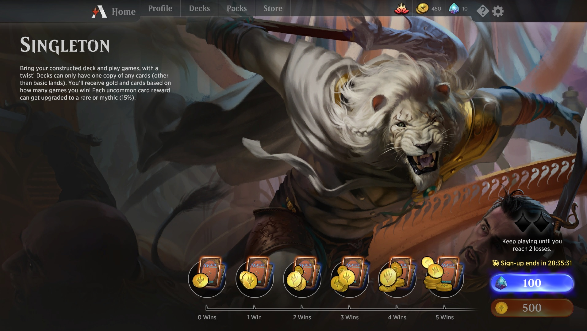 Mtg Arena Download Android