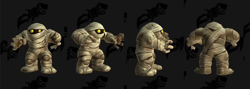 Wow Top 10 Best Battlepets In Bfa Gamers Decide Free miimii the mummy in kings' rest on mythic difficulty. wow top 10 best battlepets in bfa