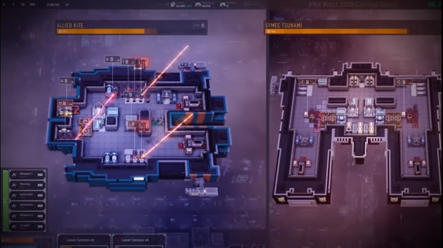 industries of titan fight - Top 25 Upcoming Strategy Games We Are Excited For (2019-2022)