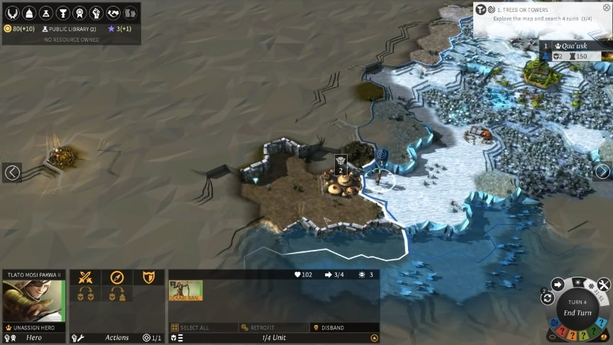 Top 25 Most Popular Strategy Games in 2019 | GAMERS DECIDE