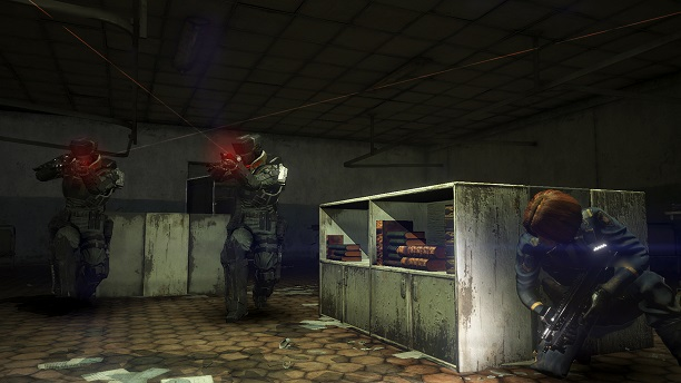 Top 15 Games Like MGS5 Phantom Pain (Games Better Than MGS5