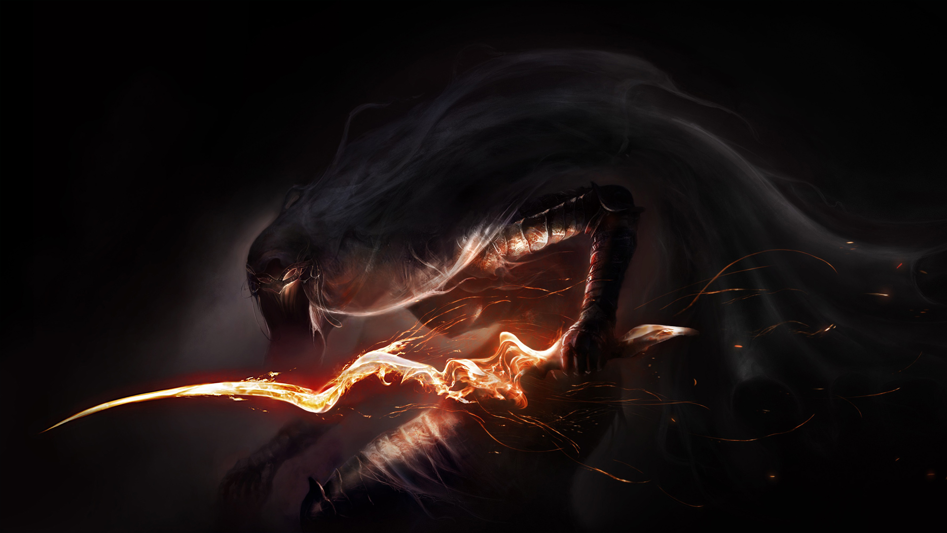 Dark Souls 4 Release Date and 10 Things We Want   GAMERS DECIDE