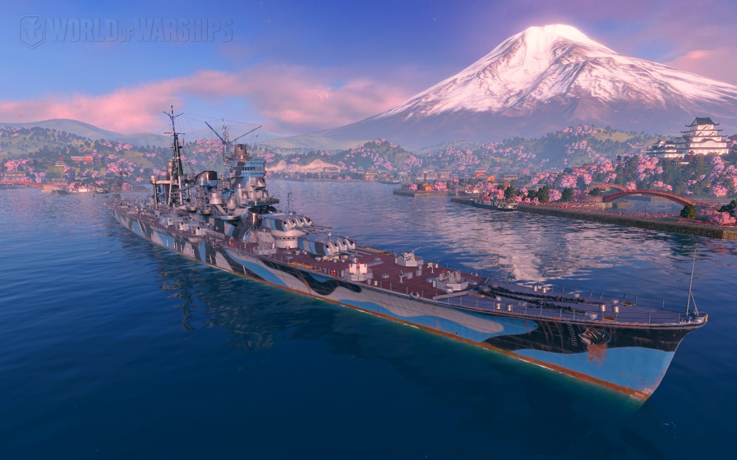 World of Warships Best Ships In Every Tier (2019 Edition) | GAMERS