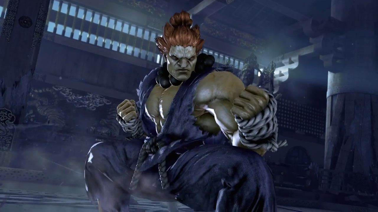 Tekken 7 Tier List 2019: The Worst & Best Tekken 7 Characters