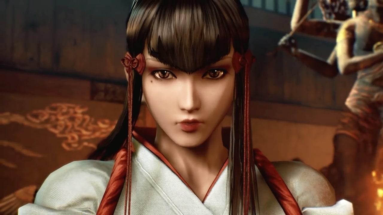 Tekken 7 Tier List 2019 The Worst Best Tekken 7 Characters