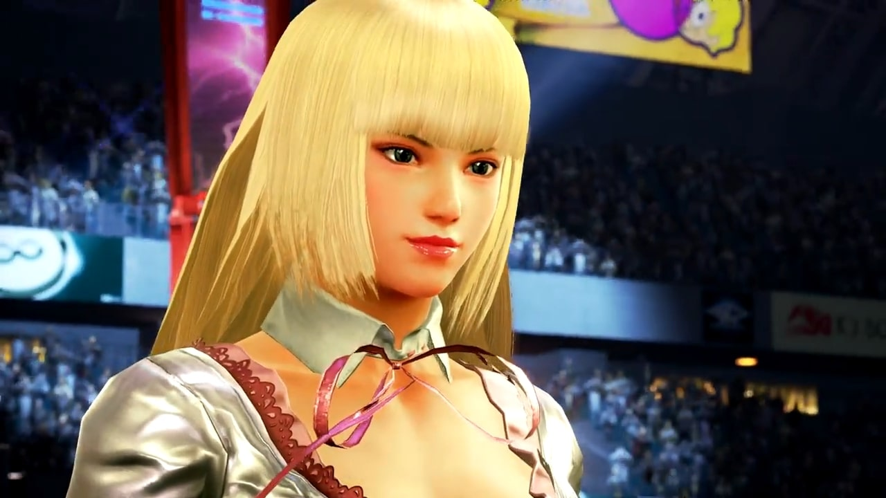 Tekken 7 Tier List 2019: The Worst & Best Tekken 7