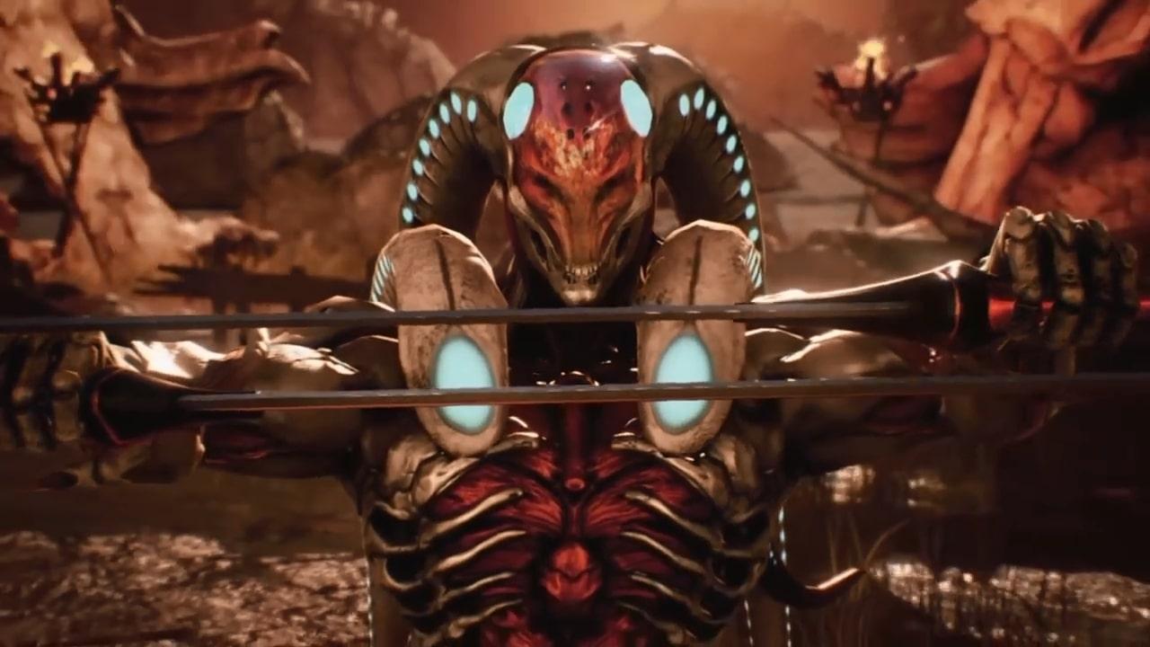 Tekken 7 Tier List 2019: The Worst & Best Tekken 7