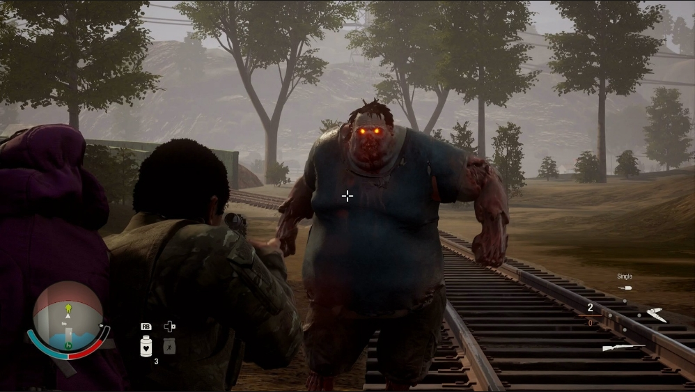 Top 15 Games Like 7 Days to Die (15 Games Better Than 7 Days to Die